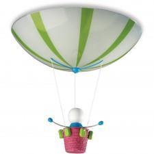 Đèn thả trẻ em Philips QCG315