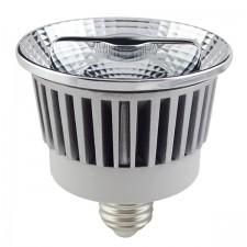 Đèn Led Reflector PAR30 Bulbs E27 15W