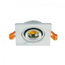 Đèn Led Downlight Âm Trần AFC 756/1 LED 5W