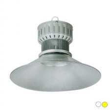 Đèn nhà xưởng Lowbay FCN-03 100W