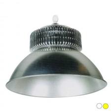 Đèn nhà xưởng Lowbay FCN-04 100W