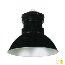 Đèn nhà xưởng Lowbay FCN-05 150W