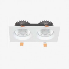 Đèn Led Downlight AFC 757/2 LED 12W x 2