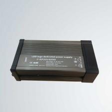 Nguồn Led Dây RP24-0400 400W DC24V IP65