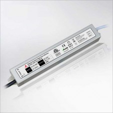 Nguồn Led Dây SMT-024-036VW 36W DC24V IP67