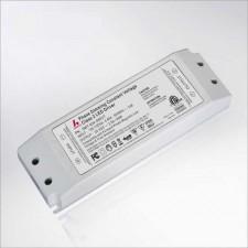 Nguồn Led Dây SMT-024-060VT 60W DC24V IP20
