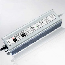 Nguồn Led Dây SMT-024-072VW 72W DC24V IP67