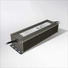 Nguồn Led Dây SMT-024-120VD 120W DC24V IP67