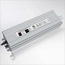 Nguồn Led Dây SMT-024-120VW 120W DC24V IP67