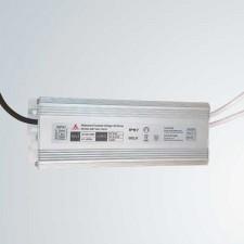 Nguồn Led Dây SMT-024-150VN 150W DC24V IP67