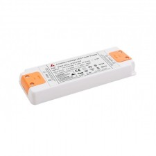 Nguồn Led Dây SMT-024-030VWP 30W DC24V IP44