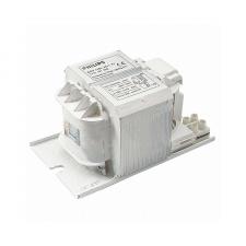 Ballast đèn cao áp Metal BHL_E 400W (lõi nhôm)