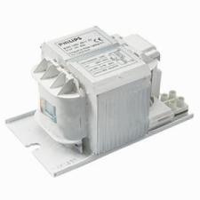 Ballast đèn cao áp Sodium BSN-E 400W (lõi nhôm)