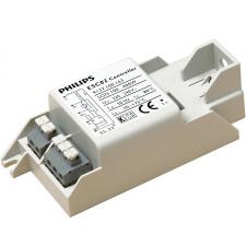 Bộ điều khiển công suất ES C02