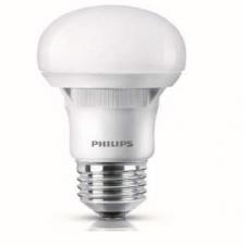Bóng đèn LED Bulb Essential 3W