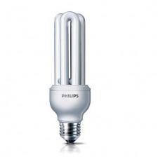 Compact 3U Essential Philips 18W