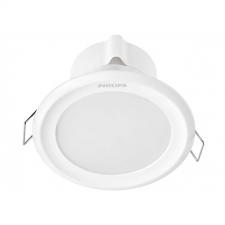 Đèn led downlight âm trần Philips 44080 3.5W
