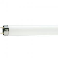 Bóng huỳnh quang TLD Philips Lifemax 1m2