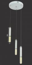 Đèn thả bàn ăn đẹp giá rẻ T-6072/3