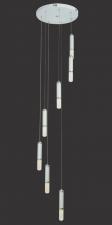 Đèn thả bàn ăn kiểu dáng đơn giản T-6073/7