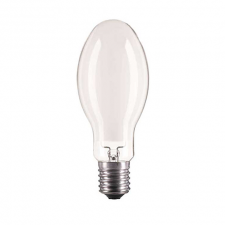 Bóng đèn cao áp Sodium dạng bầu SON 1000W E E40 CO SLV/4