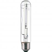 Bóng đèn cao áp Sodium dạng thẳng SON-T 1000W E E40 SLV/4