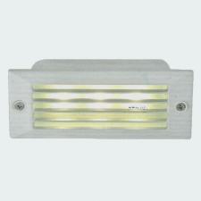 Đèn led bậc thang AT-15 SMD 3W
