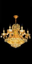 Đèn chùm trang trí CFL-A26