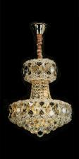 Đèn chùm hiện đại CFL-A28