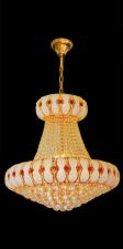 Đèn trang trí CFL-A41