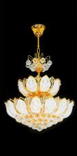 Đèn chùm đẹp CFL-A46