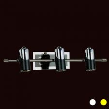 Đèn soi tranh led 3 bóng S-934/3