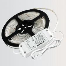 Đèn led dây Osram LM-SV-280-830 KIT 20W