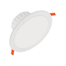 Đèn downlight LEDVALUE DL 830220 10.5W 3000K