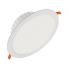 Đèn downlight LEDVALUE DL 830220 15.5W 3000K