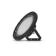 Đèn Highbay Led Pro 200W 6500K L90 VSI LEDV