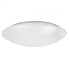Đèn ốp trần 10W/840 220-240 VFSI LEDV