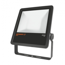 Đèn led pha Floodlight Osram Black 200W