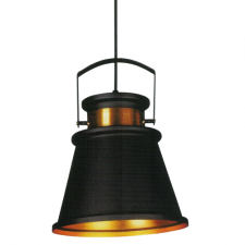 Đèn thả bàn ăn giá rẻ TE-041
