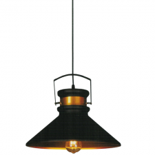 Đèn thả bàn ăn giá rẻ TE-042