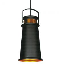Đèn thả bàn ăn giá rẻ TE-043