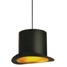 Đèn thả bàn ăn giá rẻ TE-044