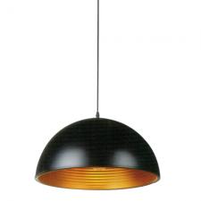 Đèn thả bàn ăn đẹp TE-047