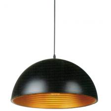 Đèn thả bàn ăn đẹp TE-048