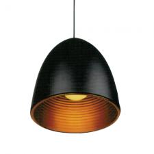 Đèn thả bàn ăn đẹp TE-049