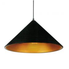 Đèn thả bàn ăn đẹp TE-051