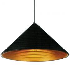 Đèn thả bàn ăn đẹp TE-052