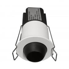 Đèn downlight chống chói D-177COB2S 5W