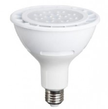 LED Par38 E27 15W 2700K