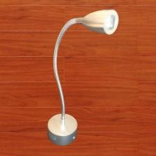 Đèn soi tranh QM-RG-02
